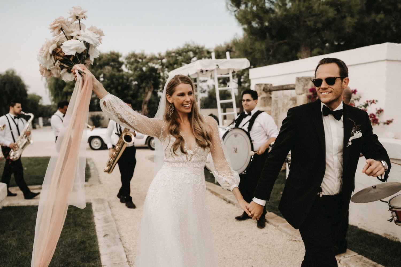 puglia-weddingphotographer-154